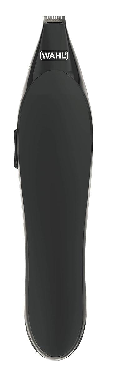 寺院バルコニー雲WAHL(ウォール)ライン用トリマー(乾電池式トリマー) WP2408