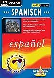 MultiLingua - Spanisch Intensiv -
