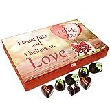 Fate Love Gift For Boyfriends
