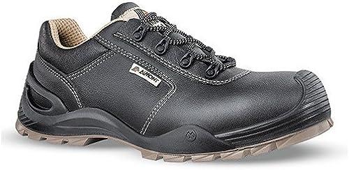 Aimont - Chaussure de sécurité basse NITRUS S3 SRC