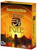 Immortal Cities: Children Of The Nile - PC
