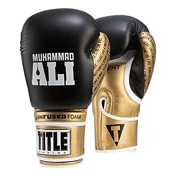 Best muhammad ali gloves Reviews