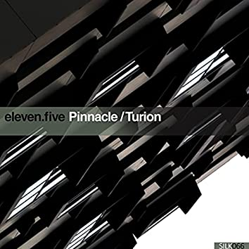 Pinnacle/Turion
