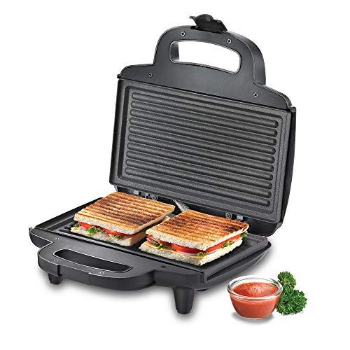 Prestige Sandwich Maker PGMFD 01 5