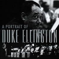 A Portrait of Ellington