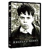 Angela'S Ashes [Edizione: Stati Uniti] [Italia] [DVD]