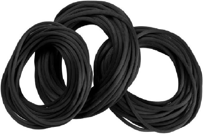 M-D High material Building Products 14165 Spline 0.125in In stock Pack 0.14in Variety