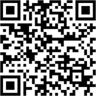 Best qr code games android Reviews