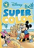 MICKEY - Super Colo - Spécial vacances - Disney