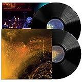 Barbieri,Richard: Variants 1+2 [Vinyl LP] (Vinyl (Live))