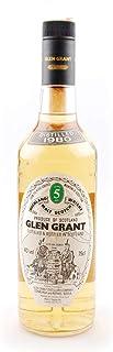 Whisky 1980 Glen Grant Highland Malt 5 years old