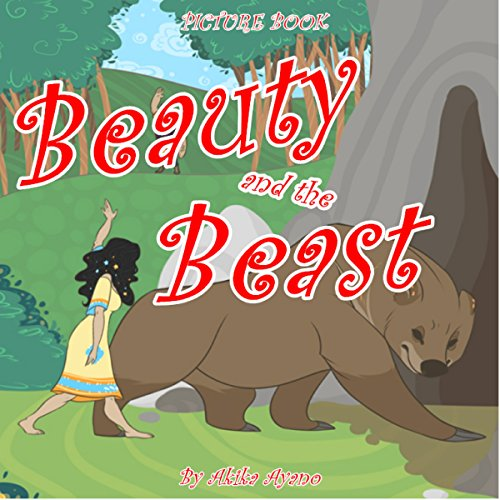 Beauty and the Beast                   By:                                                                                                                                 Akika Ayano                               Narrated by:                                                                                                                                 Rick Vyper                      Length: 3 mins     Not rated yet     Overall 0.0