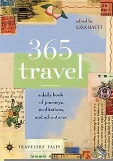 travel deals 365