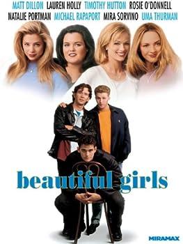 Best beautiful girls 1996 Reviews
