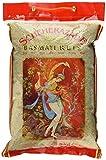[page_title]-Scheherazade Basmatireis, Qualität A++, 1er Pack (1 x 5 kg Packung)