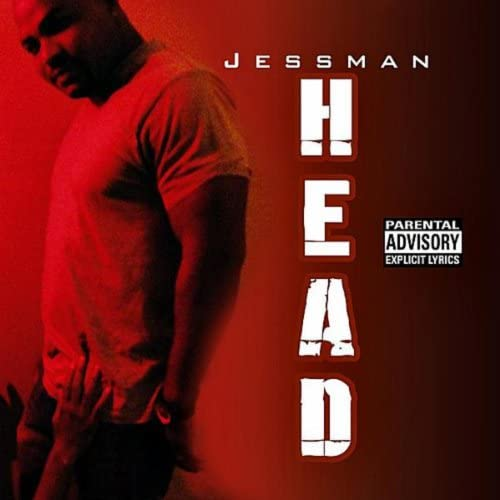 JessMan