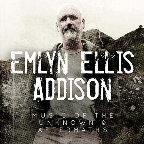 Emlyn Ellis Addison