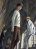 TVアニメ「進撃の巨人」Season2 Vol.2[PCBG-52452][DVD]