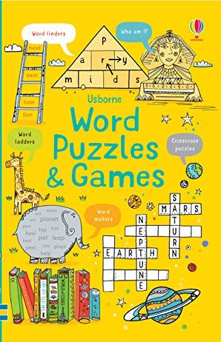 Inglés Word Match Toy, Puzzle de Inteligencia de Aprendizaje temprano Juego de Rompecabezas Educativo Regalo de Aprendizaje de Juguete para niños pequeños