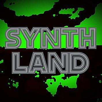 Synth Land I