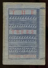 The Trees by Conrad Richter (1940-06-05)
