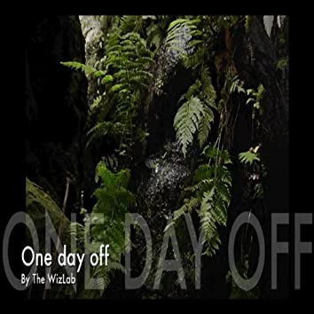 One day off
