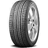 Kumho SOLUS KH17 - Neumáticos de verano 215/50 R17 91V