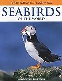 Seabirds of the World (Photographic Handbooks)