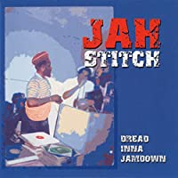 Dread Inna Jamdown [12 inch Analog]