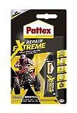 Pattex Mehrzweck-100% Repair Gel 8g