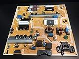 UN55NU7200F Power Supply Board L55E6_NSM BN44-00932B