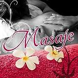 Masaje - Música para Spa y Relajación, Reiki, Fisioterapia, Masoterapia, Ayurveda, Shiatsu
