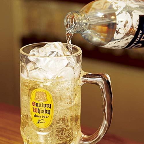 サントリーウイスキー角瓶700ml