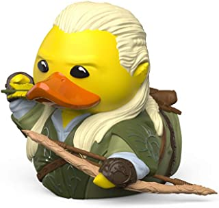 TUBBZ Lord Of The Rings Legolas