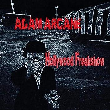 Hollywood Freakshow