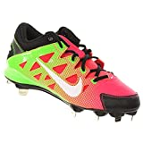 Nike Hyperactive Diamond Strike Cleats