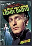 Dr. Georges Bonnet has figured out a way to live forever. All he needs are the glands of some very unwilling donors! Anton Diffring stars as the mad doctor in this chilling Hammer Horroric. As he struggles against the inevitable icy grip of death, th...
