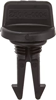 Pentair 25010-0200 Air Relief Valve Assembly Replacement for select Sta-Rite Pool and Spa Filters