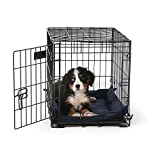 Apple Dog Crates Review and Comparison