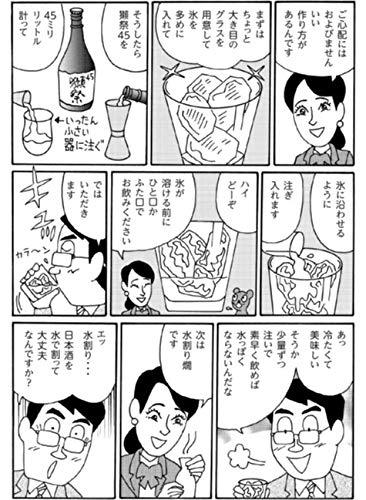 獺祭(だっさい)純米大吟醸451800ml