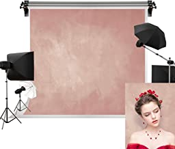 Best kate photo backdrops Reviews