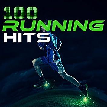 100 Running Hits