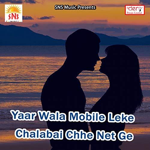 Holi Me Man Kare Choli Range K