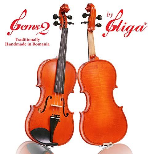 Ebony Frog Vio Music Durable Carbon Fiber 4//4 Violin Bow Natural Wooden Color
