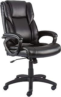 Staples Kelburne Luxura 办公椅
