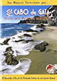 El cabo de Gata (Las Mejores Excursiones Por...)