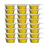 Caja 360 tarrinas monodosis de Aceite de Oliva Virgen Extra Carrasqueño de 10ml