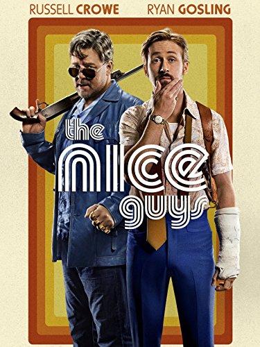 The Nice Guys [dt./OV]
