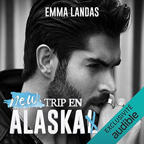 New trip en Alaska Titelbild