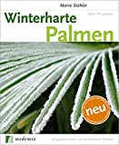 Winterharte Palmen